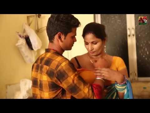 Xxx Mp4 Devar Ne Kiya Bhabhi Ke Sath Kaam Bhabhi Devar Romance 3gp Sex