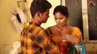 devar ne kiya bhabhi ke sath kaam | bhabhi devar romance