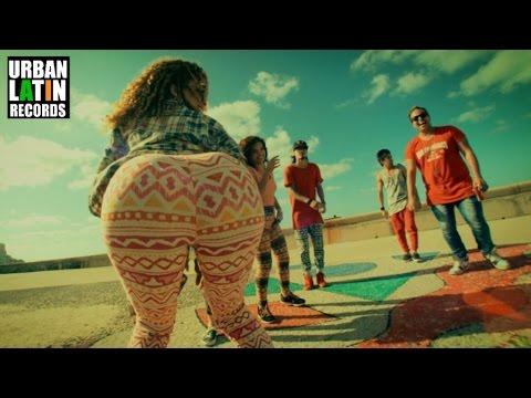 EL CHACAL & MICHEL MIGLIS ► UNA NOCHE MAS (ALL THAT SHE WANTS) (OFFICIAL VIDEO - DJ UNIC EDIT)
