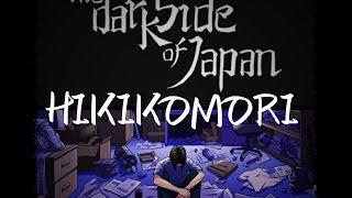 Hikikomori: Japan's isolated and withdrawn shut-ins.