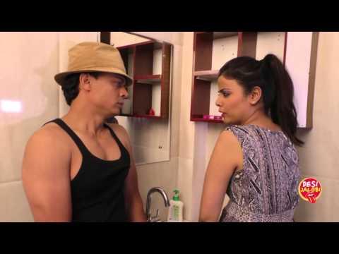 Xxx Mp4 Devar Bhabhi Kitchen Romance When Desi Bhabhi Called Her Devar In Kitchen 3gp Sex
