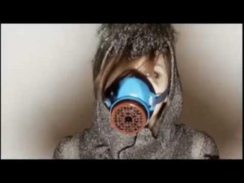 Xxx Mp4 LIL × HIEROPHANT GREEN DANCE On The FLOOR XX Remix Rev 2 3gp Sex