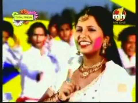 Xxx Mp4 Balkar Ankhila Holi Khel Ke Video Www Desi Movies Tk 3gp Sex