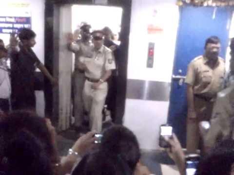 Xxx Mp4 Aishwarya Rai Bachchan In Sion Hospt 3gp Sex