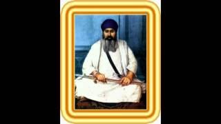 006 Katha   Sri Guru Granth Sahib ji   Ang #9 13   Sant Gurbachan Singh Ji Khalsa