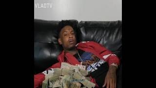 #SavageSoundEffects Vine/IG Comp feat. 21 Savage (Jay Rich Edits)