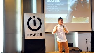 """Mission (I'm) Possible: """"Stop Nonton Bokep!"""" 
