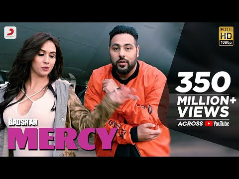 Xxx Mp4 Mercy Badshah Feat Lauren Gottlieb Official Music Video Latest Hit Song 2017 3gp Sex