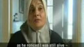Oppressed Women of Islam