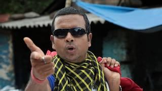 Superhit Odia Jatra Comedy | daya