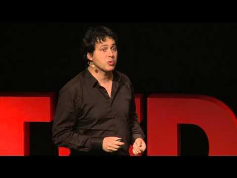 Quand les neurosciences rencontrent l'éducation | Eric Gaspar | TEDxAlsace
