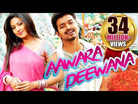 Xxx Mp4 Awara Deewana 2015 Dubbed Hindi Movies 2015 Full Movie Vijay Sneha Action Hindi Dubbed Movie 3gp Sex