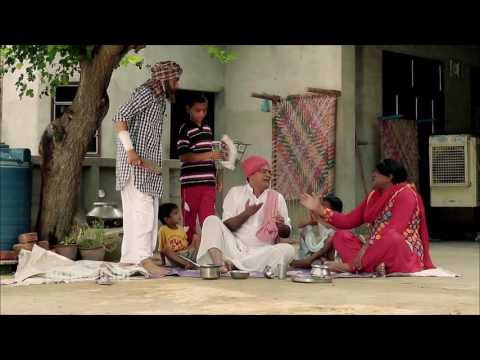 Xxx Mp4 Gurchet Chitarkaar Shrad Comedy Goyal Music Official 3gp Sex