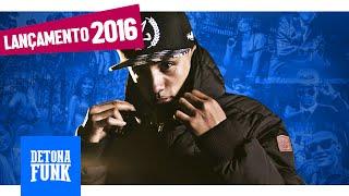 MC Livinho - Tá Gostosa Né, Tá Safada Tá (DJ R7)