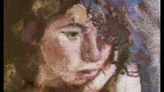 Enlightening Art: Barry Long & John Pearce