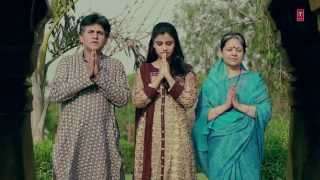 Beti Sai Bhajan by Pankaj Raj [Full Video Song] I Sai Ki Beti