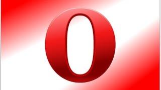 Download opera mini Full version