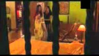 bangla new movie chuk.3gp