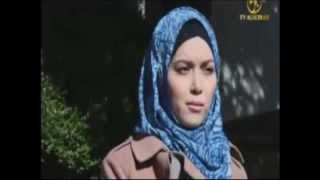 Aku Ada Wali Episod 1 - Dialog Syumaila & Zahira