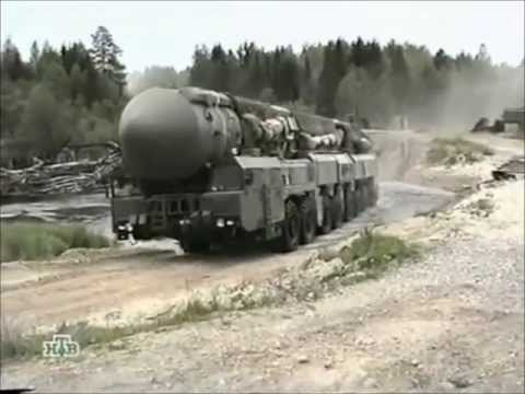Xxx Mp4 Topol M Missile Launches 3gp Sex