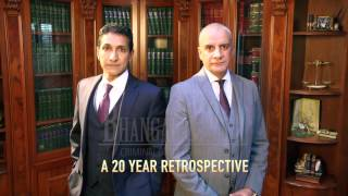 Criminal Lawyer Commercial - Bhangal & Virk, Criminal Defence Lawyers 2016