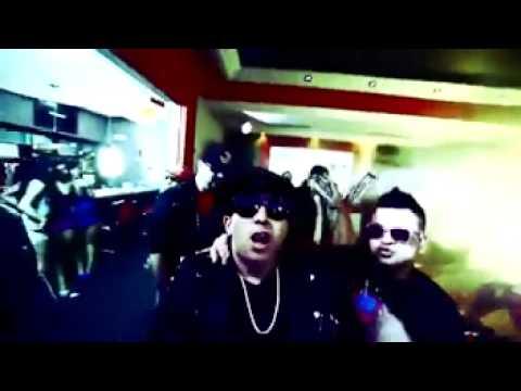 Xxx Mp4 TRIPLE XXX Jowell Y Randy Feat De La Ghetto Vide 3gp Sex