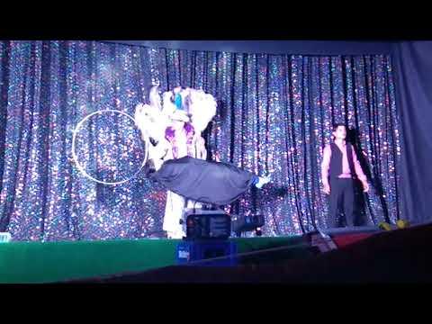 Xxx Mp4 Minaxi Bhardwaj Flying In Air On Jadugar Shiv Kumar Magik Show Narnaul 3gp Sex