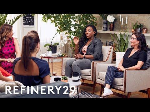 Xxx Mp4 5 Women Entrepreneurs Share Their Secrets To Success Refinery29 3gp Sex