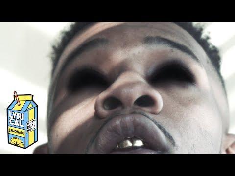 Xxx Mp4 Teven Cannon InXanity Dir By ColeBennett 3gp Sex