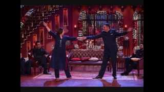 Comedy Nights with Kapil with Shahrukh, Deepika Promote Happy New Year full episode