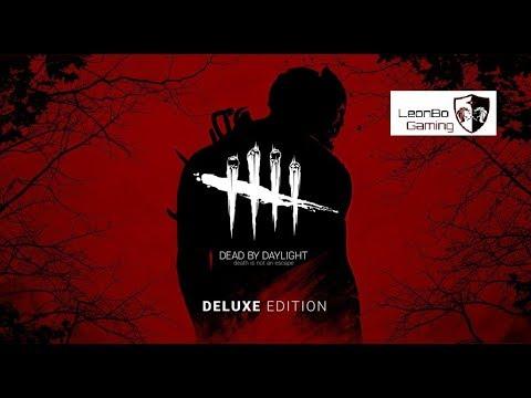 Xxx Mp4 Dead By Daylight China Teen Xxx Survival Mit Roman FSK18 3gp Sex