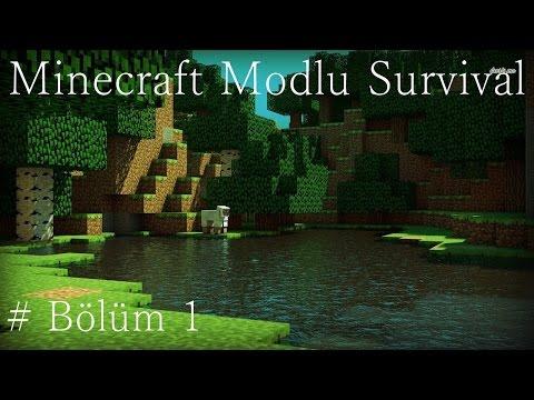 Картинки Minecraft - fonstola.ru