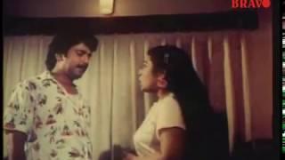 Muthal Irravukku Munnaal Part-3/2