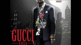 Gucci Mane----Mr. Perfect