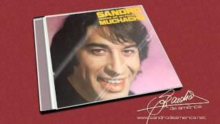 Ave de paso - Sandro