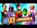 Download Video Download Teen Titans GO! to the Movies – Kids Parody 3GP MP4 FLV