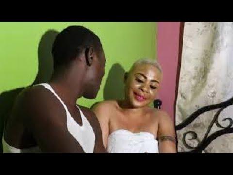 Xxx Mp4 VIDEO ZA NGONO ZA AMBER RUTTY 3gp Sex