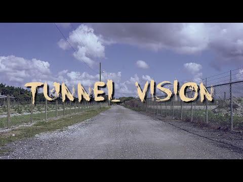 Kodak Black Tunnel Vision Official Music Video