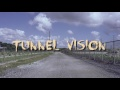 Download Lagu Kodak Black - Tunnel Vision [Official Music Video]