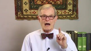 Bill Warner PhD: A Comparison of Violence in the Bible & the Koran
