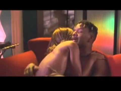 Booty call sex scene