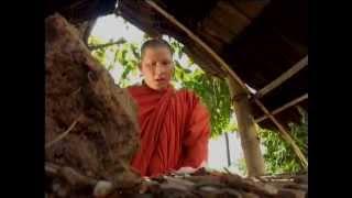 Khmer Movie: ព្រះមហាមោគ្គល្លាន (Preah Mohamokkollean)