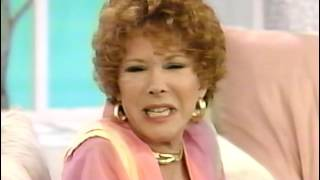 Shari Lewis: Don't Wake Your Mom! (Best Quality)