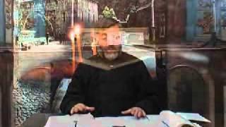 Ter Hovhannes - Galstyan Kiraki_Mets Pahki Karoz