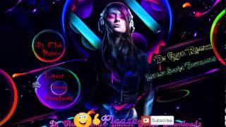 O Heeriye (Remix) Full Dj Remix Song