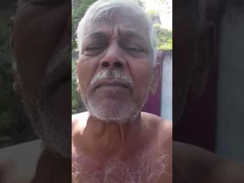 Xxx Mp4 Aaj Tak Modi Ki Maari Choot 3gp Sex