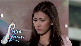 PURE LOVE Trailer