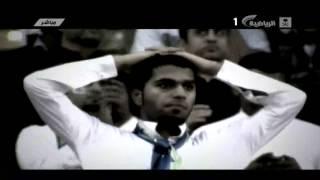 الفتح 1 - 2 الشباب | الدوري السعودي - الأهداف