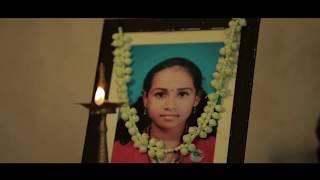 Latest malayalam short film 2017 | SirJi Vijayan