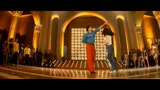 Its Magic Full Video Song] (HQ) With Lyrics   Koi Mil Gaya   YouTube
